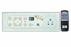 Digital IR Remote Control Switch