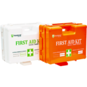 Medic 5000 Series First Aid Kit