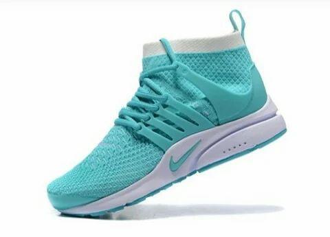 Nike Baby Shoes India