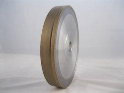 Auto Lens Edger Wheel