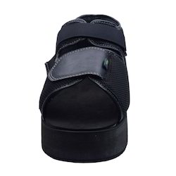 Posterior Ortho Wedge Sandals