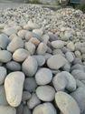River Bolder Stone