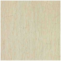 Cera Floor Tiles Buy And Check Prices Online For Cera
