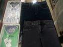 Men Cotton Jean & Formal Shirts