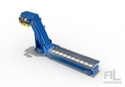 Chip Conveyors
