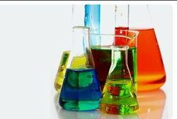 2:4 Dinitro Chloro Benzene (DNCB)