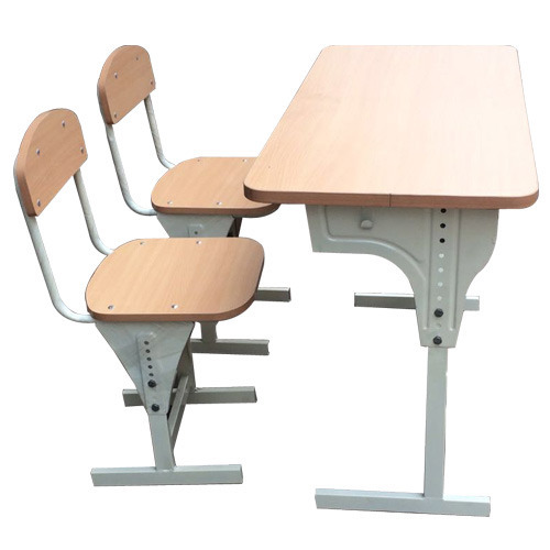 Awesome Adjustable Chair Desk Cjindustries Chair Design For Home Cjindustriesco