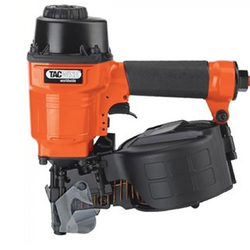 Max Air Coil Nailers, Warranty: 6 months