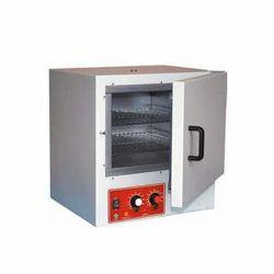 Oven Incubator