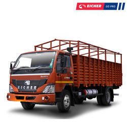 eicher trucks buy and check prices online for eicher trucks. Black Bedroom Furniture Sets. Home Design Ideas