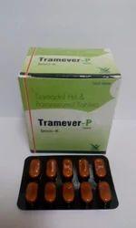 Pharma Franchise in Karbi-Anglong