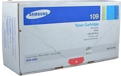 Samsung Toner 109 Toner Cartridge
