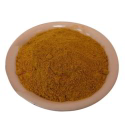 Dehydrated Tamarind Powder, Packaging Type: Packet