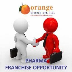 Pharma PCD In Haryana