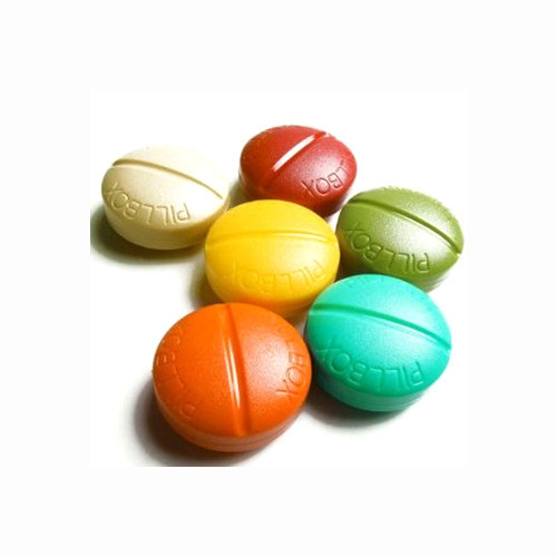 Glucose Tablets