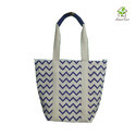 Canvas Beach Shopping Bags