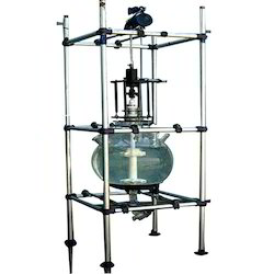 Glass Stirring Unit