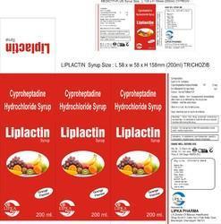Liplactin