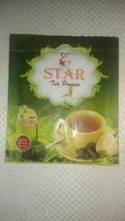 Lemon Tea Sachet