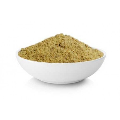 Cumin Powder, 20 Kg, Packaging: PP Bags