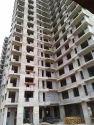 Brickwork And Plaster Work Contractor