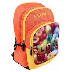 School Designer Bags