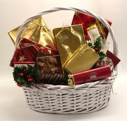 Tag Chocolate Gifts, For Business Gift