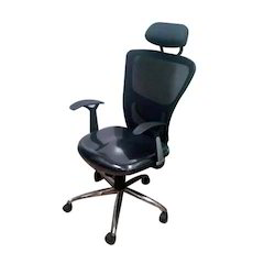 Office Executive Matrix Chair