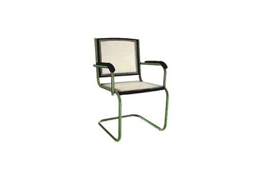 godrej interio classic ch 7 multipurpose chair at rs 3119