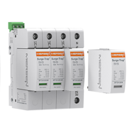 Surge Protection Devices SPD