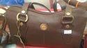 Kolcutta Leather Bags