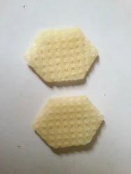 3D 20 Paisa Snacks