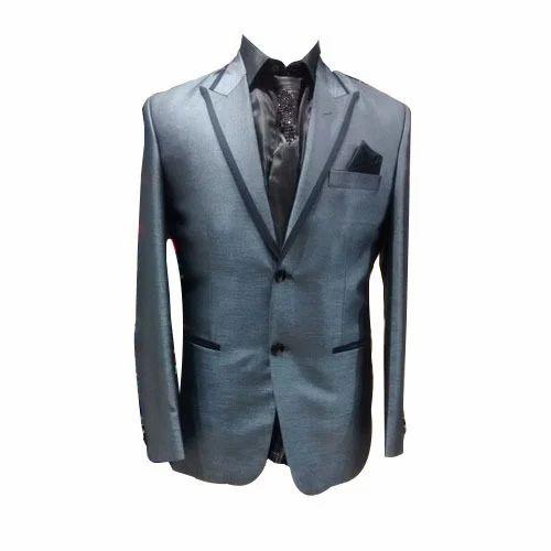 Men S Designer Wedding Suit