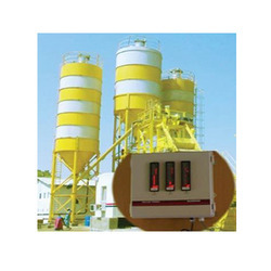 Cement & Fly Ash Handling Equipment