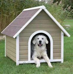 Dogs Hostel