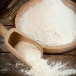 Modified Starch For Dairy Products