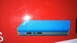 Intex Mobile Data Card