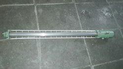 FLP-WP Tube Light Fitting