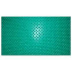 Electrical Safety Rubber Mats