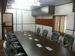 Modular Portable Site Offices