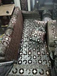 Furniture Steel