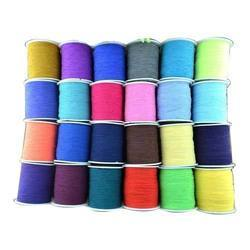 Sewing Thread Bobbins