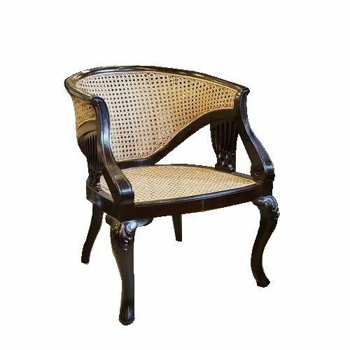 Decorative Chair ड ज इनर क र स ड ज इनर