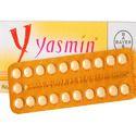 Drospirenone Tablets