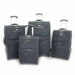Stylish Luggage Bags
