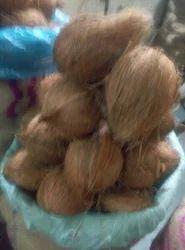 Kokani Coconut