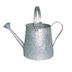 Gardening Water Cane