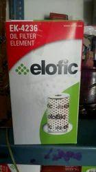Oil Element