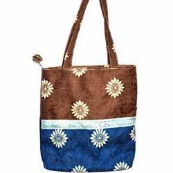 Ladies Cloth Bag