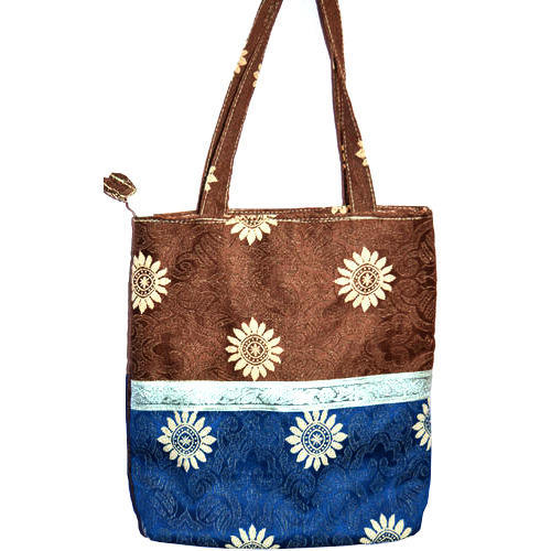 31517055c3 Ladies Cloth Bag at Rs 190  piece